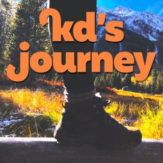 KD's Journey