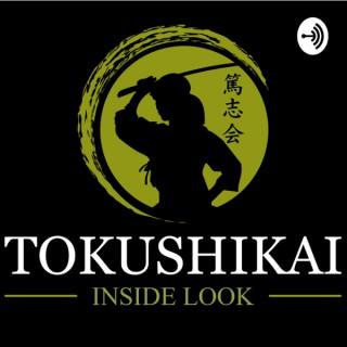 Tokushikai Inside Look