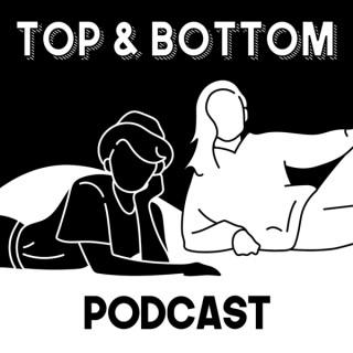 Top and Bottom