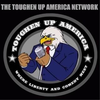 Toughen Up America Network