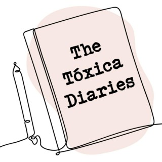 The Toxica Diaries
