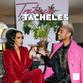 Tratsch & Tacheles