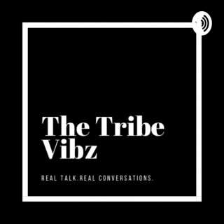The Tribe Vibz