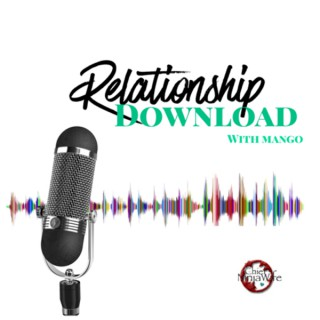 Relationship Download with Mango