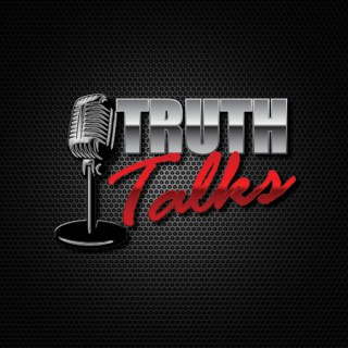 Truth Talks Podcast