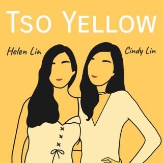 Tso Yellow
