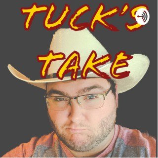 Tuck's Take