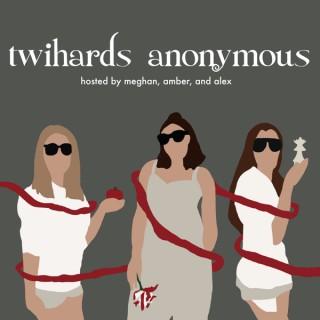 Twihards Anonymous