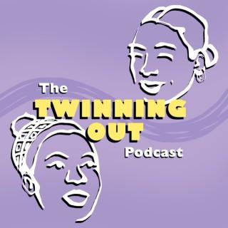 Twinning Out