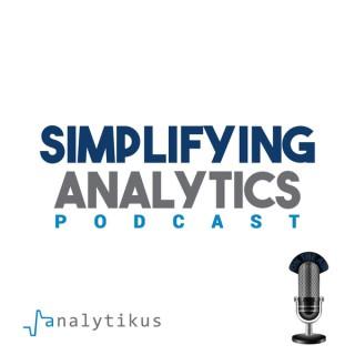Simplifying Analytics