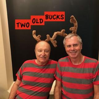 Two Old Bucks