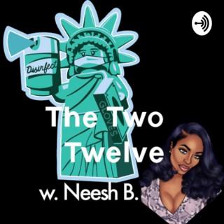 The Two Twelve