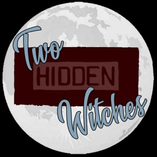 Two Witches Podcast