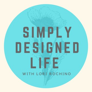 Simply Designed Life | Business, Lifestyle Design, and Productivity Tips From Women Entrepreneurs and Gamechangers