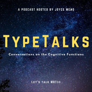 Type Talks