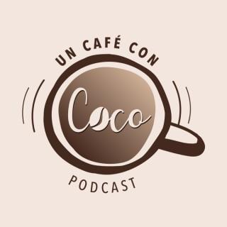 Un Café Con Coco