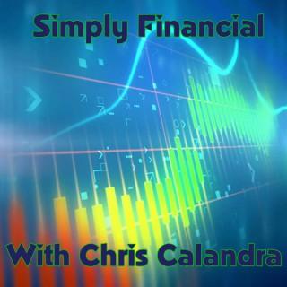 Simply Financial - Exvadio Network