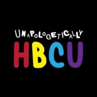 Unapologetically HBCU