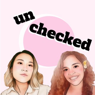 Unchecked