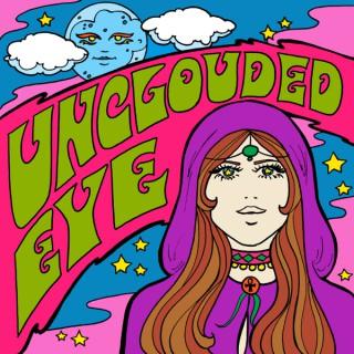 Unclouded Eye