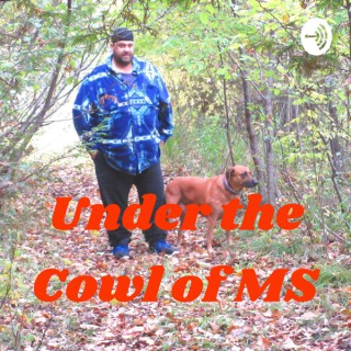 Under the Cowl of MS