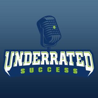 Underrated Success