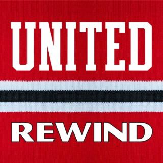 United Rewind