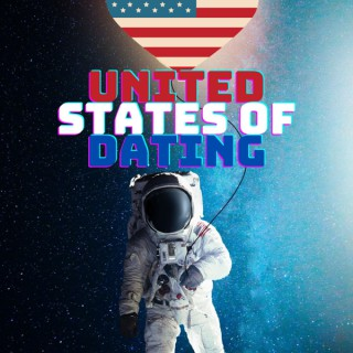 United States of Dating