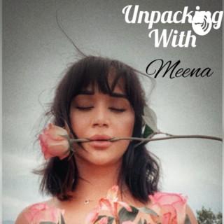 Unpacking with Meena