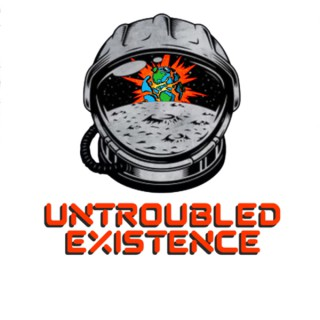Untroubled Existence