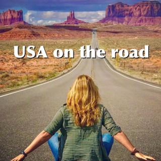 USA on the road - viaggi negli States