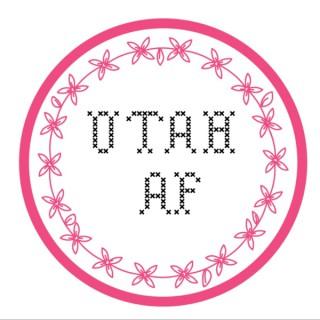 Utah AF