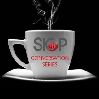 SIOP Conversation Series