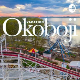 Vacation Okoboji