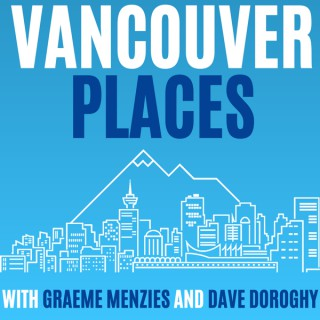 Vancouver Places