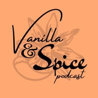 Vanilla & Spice