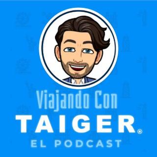 Viajando con Taiger ®