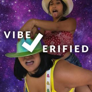 Vibe Verified
