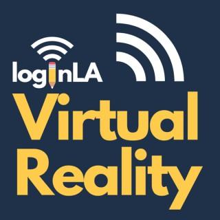 Virtual Reality by loginLA