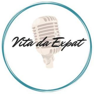 Vita da Expat