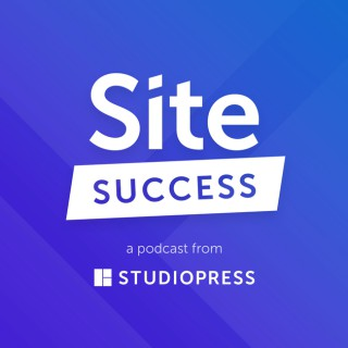 Site Success: Tips for Building Better WordPress Websites