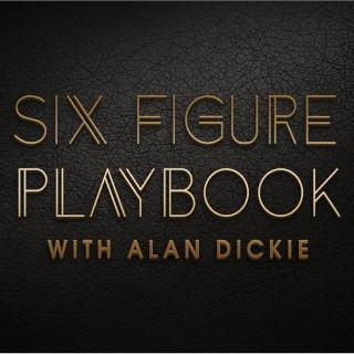 Six Figure Playbook