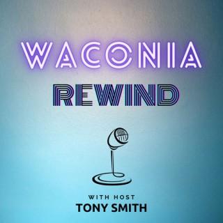 Waconia Rewind