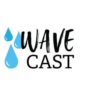 WAVEcast