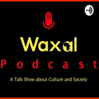 Waxal