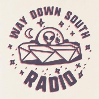 Way Down South Radio