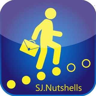SJ.Nutshells' Podcast