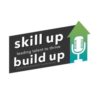 Skill Up Build Up
