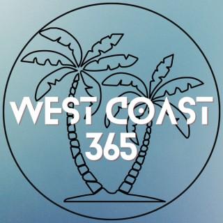 West Coast 365