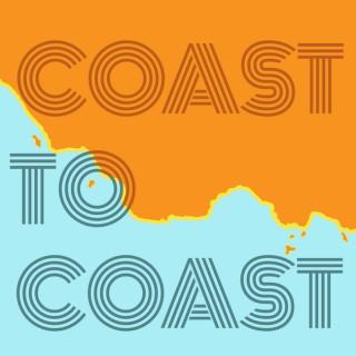 Coast to Coast Design